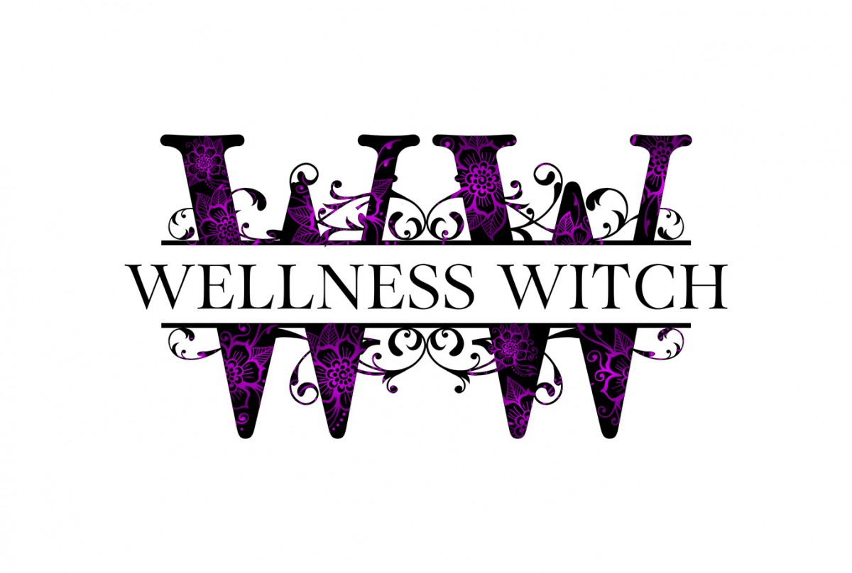 Wellness Witch